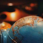 国際化 と グローバリゼーション